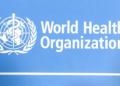 Ebola : « Aucune preuve » de présence en Côte d'Ivoire pour l'OMS