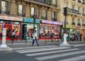 Pass sanitaire en France : Martine Wonner, députée ex-LREM, dans la tourmente