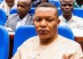 Bénin : un ancien ministre apporte son soutien à Patrice TALON