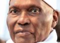 Sénégal: Le directeur de cabinet d'Abdoulaye Wade testé positif au Covid-19