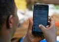 WhatsApp : il sera bientôt possible de réécouter un audio avant l'envoi