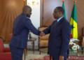 Sénégal : Ousmane Sonko promet une opposition historique à Macky Sall