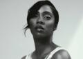 Tiwa Savage : sa sextape diffusée, la toile sous le choc, elle réagit