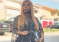 Sidiki Diabaté : Carmen Sama crée la polémique, les détails de Lolo Beauté
