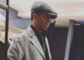 Blackface de Gérard Darmon : la leçon de Claudy Siar à l'acteur