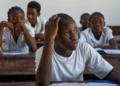 CEP 2021 au Bénin : 82,67 % comme taux de réussite au plan national