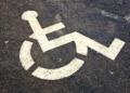Bénin : Un surveillant du Baccalauréat expulsé du centre d'examen en raison de son handicap
