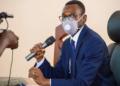 Bénin : Le gouvernement a retenu 78 sites pour la vaccination contre la COVID-19