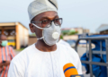 Campagne électorale au Bénin : Les syndicats de la santé dénoncent des déviances