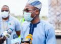Vaccination au Bénin : ouverture des centres jeudi, liste des prioritaires