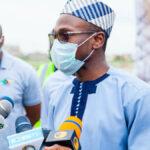 Bénin : La vaccination avec le vaccin AstraZeneca commence cette semaine