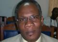 ANaTT Gates : Joël Atayi-Guèdègbé suggère l'arbitrage de la cour des comptes