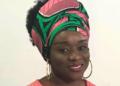 Harcèlement sexuel au Bénin: Angela  Kpeidja critique la solidarité féminine