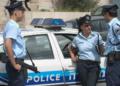 Israël : la police tue 2 assaillants lors d'une attaque en Cisjordanie