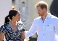 Harry et Meghan Markle ont reçu des millions du Prince Charles l'année dernière