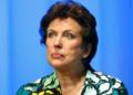Covid-19 en France : la ministre Bachelot hospitalisée après avoir été testée positive