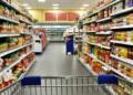France : une employée noire victime de racisme dans un supermarché