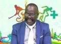 JO Tokyo 2020 : 5 athlètes au moins représenteront le Bénin