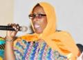 Bénin: l'ex-maire Karamath Fagbohoun revient sur sa destitution