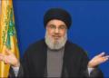 Le Hezbollah menace de répondre à une attaque israélienne