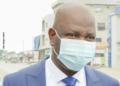 Occupation illégale des voies publiques: La mairie de Cotonou passe à l'action