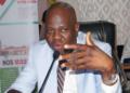 Bénin: un rapport propose aux mairies de recruter 3402 agents les 10 ans à venir