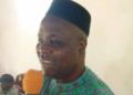 Bénin : l'He Gounou invite les partis à fusionner après l'exemple de l'UDBN