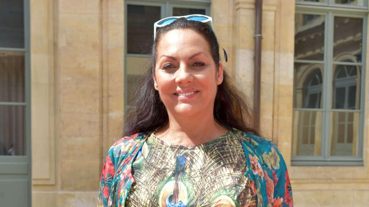 Princesse Hermine de Clermont-Tonnerre