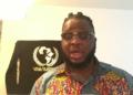 France : la LDNA d'Egountchi Behanzin dissoute par le gouvernement