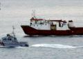 Attaque de pirates au large du Bénin: 5 pêcheurs enlevés dont 4 sud-coréens