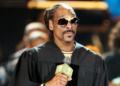 Snoop Dogg : sa fille Cori Broadus affirme avoir tenté de se suicider
