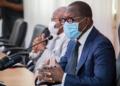 Conseil des ministres : dissolution du FITHEB, création du Centre national de Théâtre