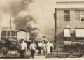 USA : il y a 100 ans la ville noire de Tulsa était détruite, les noirs massacrés