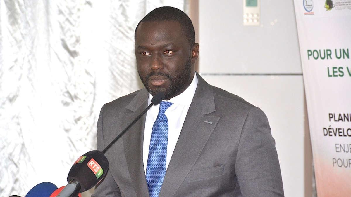 Abdou Karim Fofana