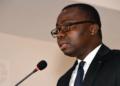 Joël Aïvo : «Ces chiffres préfabriqués ne changeront rien au message du peuple béninois »