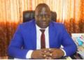 Élection au Bénin: Angelo Ahouandjinou n'est pas satisfait du taux de participation à Calavi