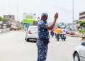 Présidentielle au Bénin : Le procureur Ahoga fait un rappel aux populations de Cotonou