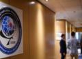 Espion russe à la défense : le revirement de l'ex-patron de la DGSE en France