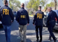 USA : le FBI enquête sur une probable attaque contre un haut responsable