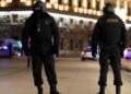 CEDH : la Russie condamnée pour le meurtre de musulmans par le FSB
