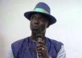 Bénin : Ganiou Soglo dénonce les exactions des forces de l'ordre