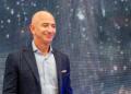 Lune : guerre judiciaire entre Jeff Bezos, la NASA et Elon Musk
