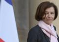 Lutte contre le terrorisme : la France signe un accord avec les USA