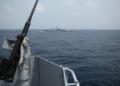 Des pirates kidnappent un russe et 4 autres personnes près du Ghana