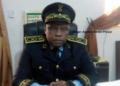 Exploitation illégale des carrières au Bénin : des exploitants en garde à vue