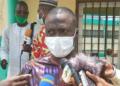 Bénin : Reprise de l'abattage des animaux en divagation dans la ville de Parakou
