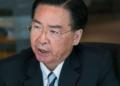 Possible invasion de la Chine : Taïwan veut préparer son armée
