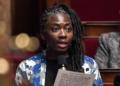 Caricature raciste en France : Valeurs actuelles condamné, Obono applaudit