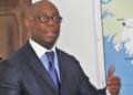 Inondations au Bénin: la BOAD débloque 20 milliards de Fcfa