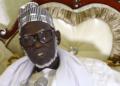 Manifestations au Sénégal : Sérigne Mountakha Mbacké vole au secours des familles de victimes